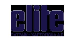Σπ. Μαυρομμάτης Α.Ε. – Κ. & Μ. Μαυρομμάτη ΙΚΕ